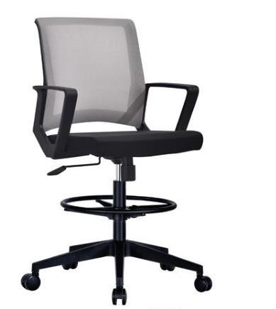 9201 - Высокое кресло