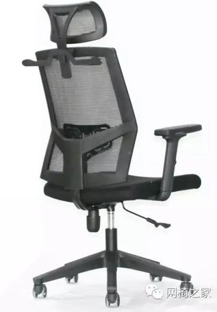 DX6805A