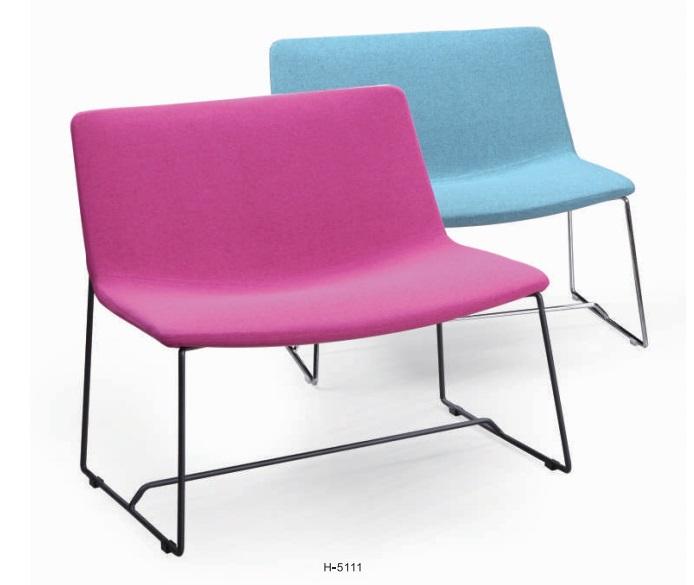 Sofa ODY047