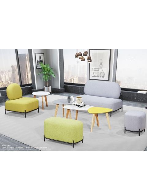 Sofa DA8137