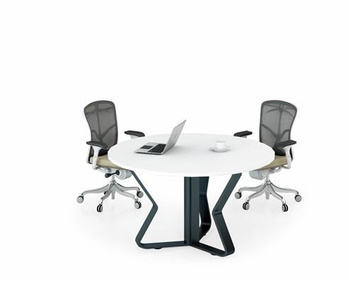 Ailin GZ-89-5-1 negotiation table