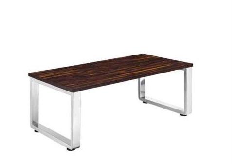 YR-B17T-120 - coffe table